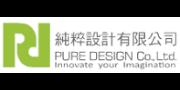 pure-design
